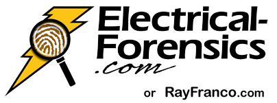 Electrical Forensics