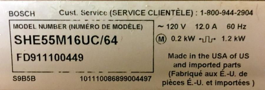 Index of /MajorAppliances/Bosch