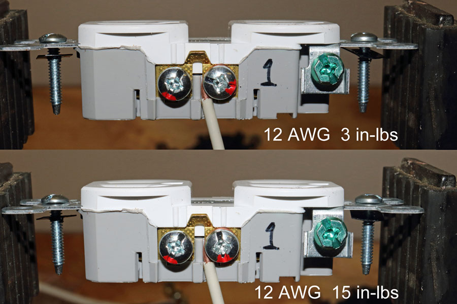 12AWG Torque 0900 electrical receptacles leviton gfci receptacle wiring diagram at creativeand.co